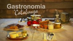 Catalonia, European Region of Gastronomy 2016. Catalan cuisine is more than an accumulation of delicious experiences; it has become a culinary model aspired to around the world. The culinary world is interested in knowing what's cooking in Catalonia. This is attested to by the title of European Region of Gastronomy 2016 granted to Catalonia. @somgastronomia