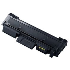 Buy MLT-D118L High Yield Black Toner Cartridge for Samsung at LAinks.com. We offer to save 30-70% on ink and toner cartridges. 100% Satisfaction Guarantee