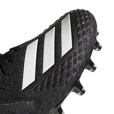 50e16f2f2b7 433 Best adidas Football Cleats images in 2019