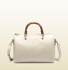 2d0695bdc45b 259 meilleures images du tableau sacs Gucci   Beige tote bags, Gucci ...