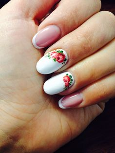 Nail Yancy Butler, Make Time, How To Make, Manicure, Nails, Pretty, Beauty, Ongles, Nail Bar