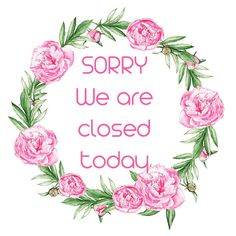 We are available by phone but or retail store will be closed today! #blueberry #cookiedough #foodie #foodporn #baltimore #bmore #baltimorefood #smallbusiness #supportlocalbusiness #sweets #cake #pie #cookies #brownies #cupcakes #baltimorebaker #fallsrdrocks #marshmallow #pretzels #discovercharmcity #caramel #cakepops #macaroons #twinkie #EatMoreBaltimore #cobbler