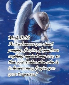 Forgiving Yourself, Forgiveness, Heaven, Movie Posters, Life, Sky, Heavens, Film Poster, Billboard