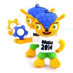 2014 world cup # football