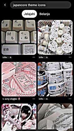 Electronics, Tomy, Consumer Electronics