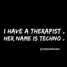 #passiontechno #rave #electronicmusic #techno #technomusic #dancemusic