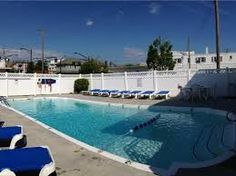 Vacation and enjoy the pool at Sun Beach in Ocean City, NJ for only $499 or LESS for a WEEK! Visit www.sonlightvacations.com for availability.