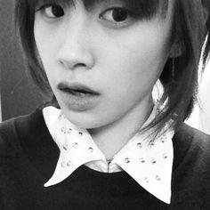 Takahashi Ai~~~mY...の画像 | 高橋愛オフィシャルブログ「I am Ai」Powered by Ameba