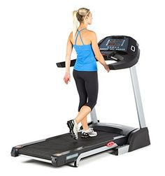 Machines Archives - Store - Help Me To Lose Weight add to cart here  https://store.helpmetolossweight.com/product/3g-cardio-pro-runner-treadmill/