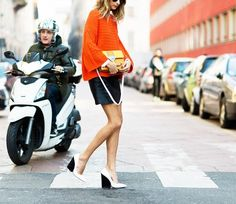 @Who What Wear - 14 Spring Outfits You Can Wear From Day To Night