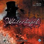 Letters from Whitechapel | Board Game | BoardGameGeek | Category: Bluffing Deduction Murder/Mystery Post-Napoleonic Mechanics:	 Memory Partnerships Point to Point Movement Secret Unit Deployment