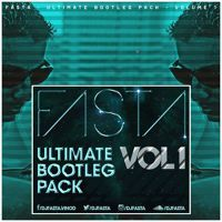 OUT NOW! FASTA PRESENTS THE ULTIMATE BOOTLEG PACK VOL 1. (20 TRACKS) LIKE 4 DOWNLOAD +TRACKLIST by DJFASTA on SoundCloud