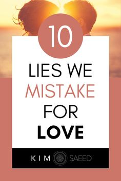 Narcissistic Behavior, Narcissistic Abuse Recovery, Emotional Affair, Emotional Abuse, Relationship With A Narcissist, Toxic Relationships, What Is Real Love, Daughters Of Narcissistic Mothers, Signs Of Narcissism