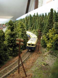 N Scale Trains, Ho Trains, Model Trains, Plastic Model Kits, Plastic Models, Lionel Trains Layout, Train Miniature, Slot Car Tracks, Model Train Layouts