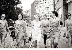 Fotograf Berlin, JGA, Junggesellenabschied, Fotoshooting
