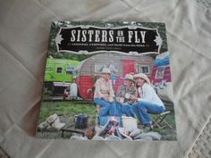Forget Red Hat girls, I want to be a sister on the fly.