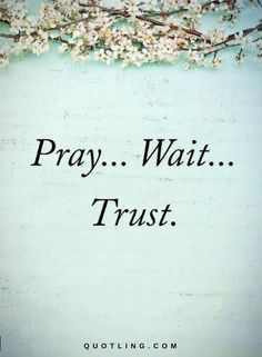 I don't even know the words Prayer Quotes, Bible Verses Quotes, Faith Quotes, Words Quotes, Prayer Scriptures, Qoutes, Sayings, Quotes Girls, Heart Quotes