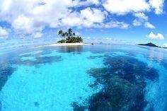 死ぬまでに行きたい!世界の絶景・秘境ランキングTOP100