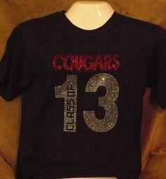 School spirit t shirt just that good clas 860w2 tshirt for Diy school spirit shirt
