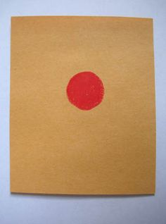 red circle.jpg