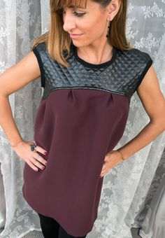 Sally_O. mini dress