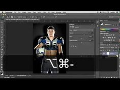 1b simple tips for photoshop beginners