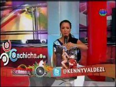 Farandula Por Un Tubo: @KennyValdezL #Video - Cachicha.com