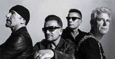 Songs of Innocence is the top album of according to Rolling Stone. The album tops the magazine's just-published list of the 50 best albums of the year. Adam Clayton, Trent Reznor, Noel Gallagher, Chris Martin, Bruce Springsteen, Paul Mccartney, U2 Lyrics, U2 Music, Ticket