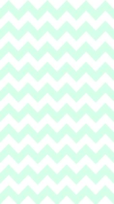 Chevron wallpaper for iPhone or Android. Chevron Wallpaper, I Wallpaper, Pattern Wallpaper, Chevron Pattern Background, Paper Banners, Stripes, Retro, Iphone Wallpapers, Zig Zag