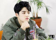 151208 セブチTHESHOWとQ&A面白くないユニット|南風~INFINITE♡B.A.P♡SEVENTEEN~ 韓流ゆる活ブログ