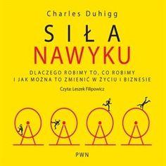 http://www.empik.com/sila-nawyku-duhigg-charles,p1067246668,ebooki-i-mp3-p