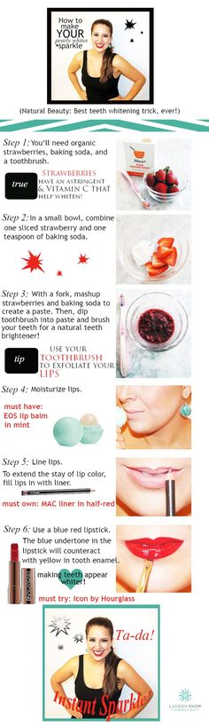 Skin care  you must see