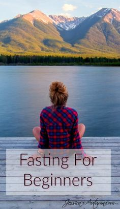 Fasting, along with daily prayer, reading your Bible, and staying true to Gods word will help strengthen your relationship with Jesus. He wants us to do great things, but we can't do that if we don't follow his basic teachings. Find out the benefits and some different types of fasts that you can do.