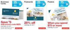 Staples Copy and Print Canada Deals: Free Business Cheques with Every Cheque Order  25 Bonus Air Miles  More! http://www.lavahotdeals.com/ca/cheap/staples-copy-print-canada-deals-free-business-cheques/196355?utm_source=pinterest&utm_medium=rss&utm_campaign=at_lavahotdeals