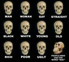 Makes sense now...