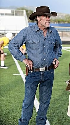 All sizes   Take him out to the woodshed and play with his butt   Flickr - Photo… Robert Taylor Longmire, Walt Longmire, Robert Taylor Australian Actor, Longmire Tv Series, Craig Johnson, Long Live, Films, Movies, Art Music