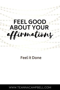 Ya know how everyone tells you to feel good about it like it's already done? Here's the better way ;) | Manifestation | Law of Assumption | Law Of Attraction | LOA | Manifest | Neville Goddard | Specific Person | How to Manifest | Manifest Money | Manifest Business | Manifestation for Beginners | Manifestation Tips | Manifesting | Manifesting Methods | Manifesting Specific Person | Manifesting Money Law Of Attraction Money, Law Of Attraction Quotes, Neville Goddard Quotes, The Secret Money, Wealth Affirmations, Manifestation Law Of Attraction, Manifesting Money, Money Quotes, How To Manifest
