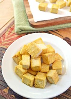 Ultra-Crispy-Unfried-Tofu-Recipe-The-Law-Students-Wife