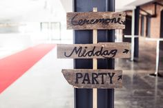d26e864ecf59 73 bästa bilderna på knyta hymens band   Dream wedding, Mariage och ...
