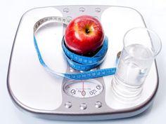 Что вредит метаболизму?