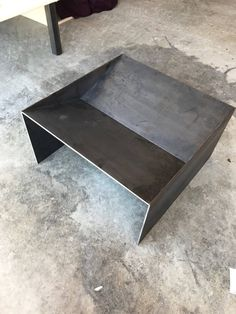 """Acquire excellent tips on """"fire pit gravel"""". They are actually readily available for you on our website. Fire Pit Gravel, Metal Fire Pit, Concrete Fire Pits, Precast Concrete, Fire Pit Materials, Building Materials, Modern Bungalow House, Stainless Steel Grill, Welding Projects"""