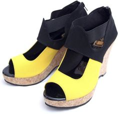 Relexop Girls Sandals - Buy Black Color Relexop Girls Sandals Online at Best Price - Shop Online for Footwears in India | Flipkart.com