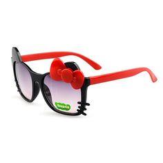 Retro Classic Cat Face Sunglasses Men And Women Children Glasses Brand Design Round Cat Eye High Grade Sunglasses. Flat Top Sunglasses, Girl With Sunglasses, Cute Sunglasses, Sunglasses Women, Vintage Sunglasses, Uv400 Sunglasses, Polarized Sunglasses, Cat Eyes, Cat Face
