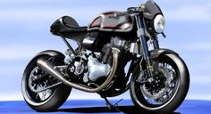 Norton Domiracer Becomes Dominator SS Production Bike http://www.autoevolution.com/news/norton-domiracer-becomes-dominator-ss-production-bike-89957.html
