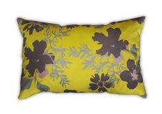 Pillow - Iris Collection