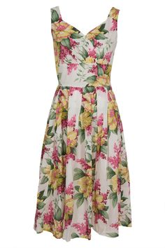 lazybones Alice Dress - Womens Knee Length Dresses - For everything but the girl