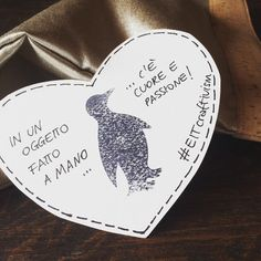 Vedi le foto e i video di Instagram di Handmade Italia (@italiahandmade)