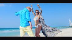 Stefan Jakovljevic & Jelena Kostov - Nagle promene - (Official Video 201... Commercial Music, Prom Dresses, Formal Dresses, Cover Up, Popular, Beats, Songs, Youtube, Fashion
