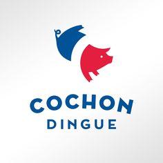 Les restaurants Cochon Dingue aux couleurs de la France - Infopresse