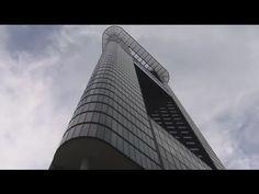 Haagse Toren - Haagse Toren
